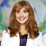 Dr. Afsoun Khalili, N.D.