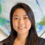 Dr. Nicole Hwang, N.D.